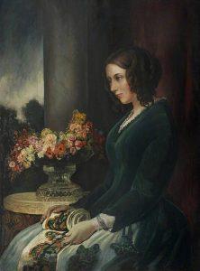 Catherine_Hogarth