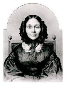 La comtesse de Ségur