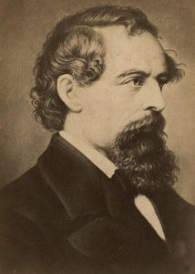 Dickens_portrait