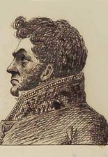 Eugène comte de Ségur