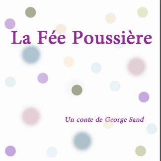 La fée Poussière